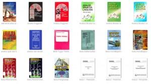 buku teknik sipil